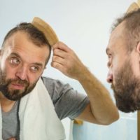 How to Create a New Look